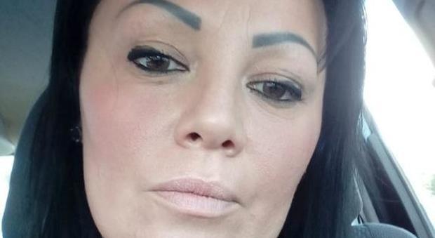 Anna Martello violentata e uccisa a Pescara