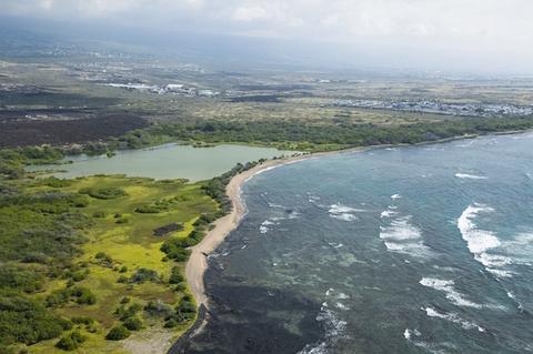 incontri online a Honolulu