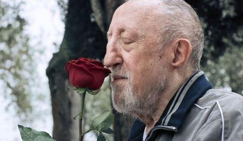 Lutto nel mondo del cinema, muore l'attore Carlo Delle Piane. Aveva 83 anni