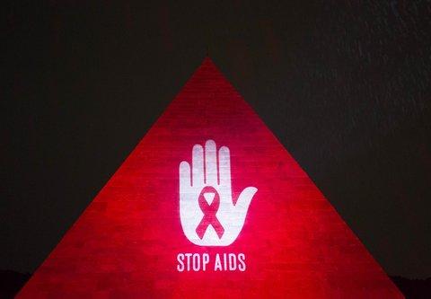 Siti di incontri di HIV nel Regno Unito