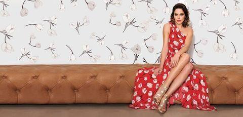 negozio online più colori modelli alla moda Sandro Ferrone, il brand romano del pronto moda: «La nostra ...
