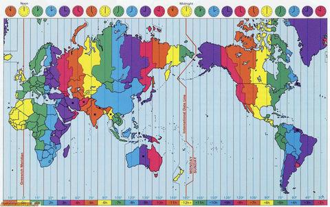 Cartina Fusi Orari Nel Mondo.Fascismo Sede Centrale Residuo Fusi Orari Nel Mondo Mappa Amazon Settimanaciclisticalombarda It