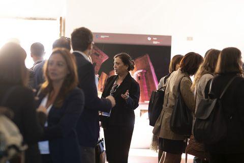 Siti di incontri in UAE