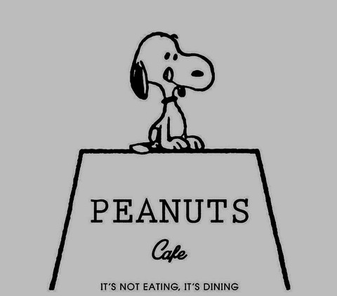 Snoopy Linus E Charlie Brown Arriva Il Primo Hotel