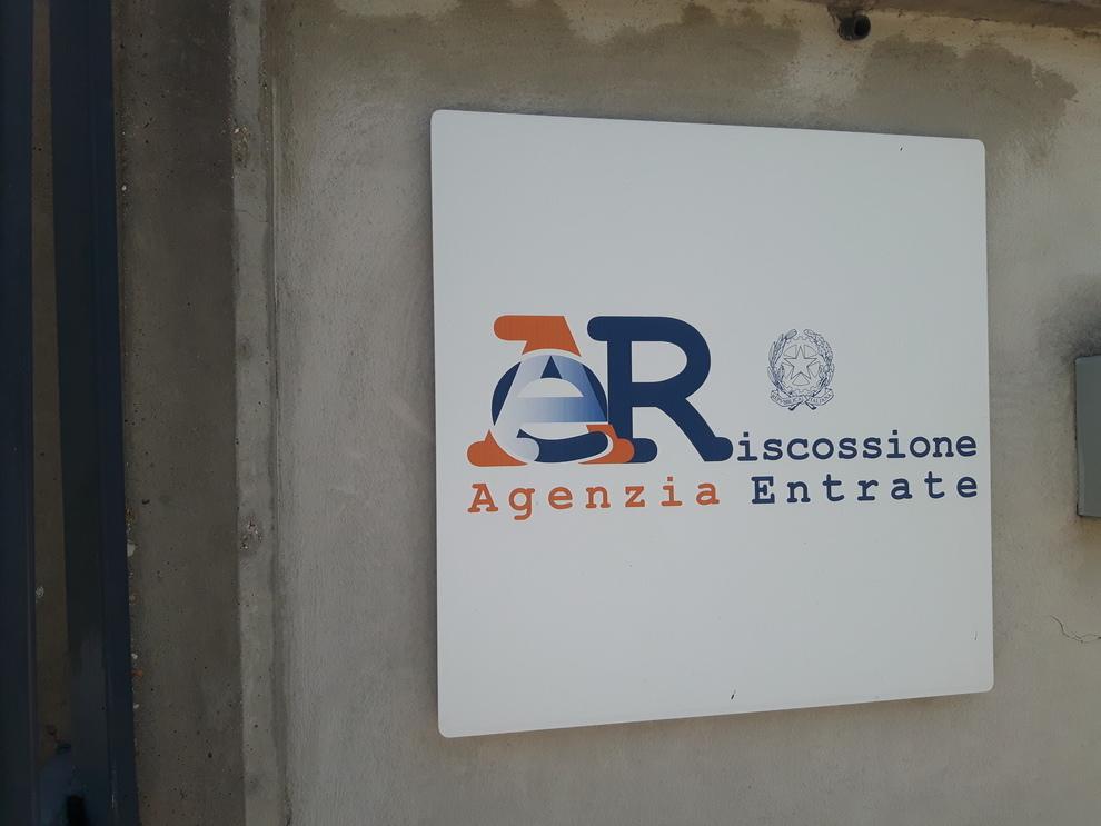 Coronavirus Restano Chiusi Gli Uffici Di Agenzia Entrate Riscossione