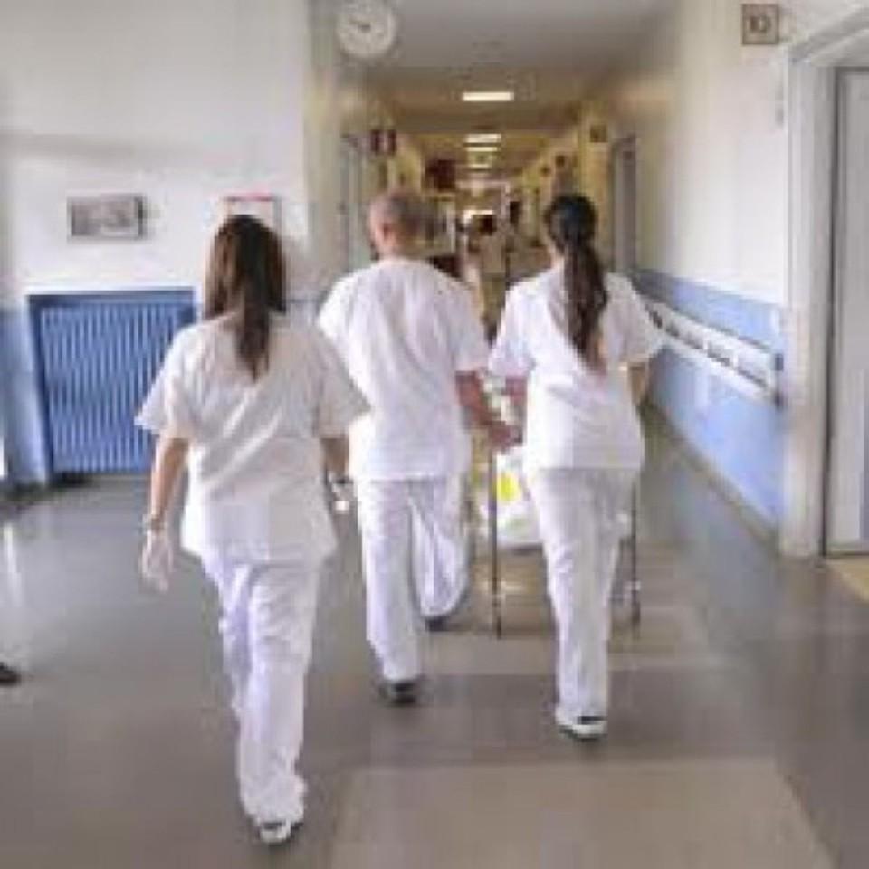 Sanità, burocrazia 'lumaca' a Brindisi: 7 anni per 'accendere' una tac Per approfondire