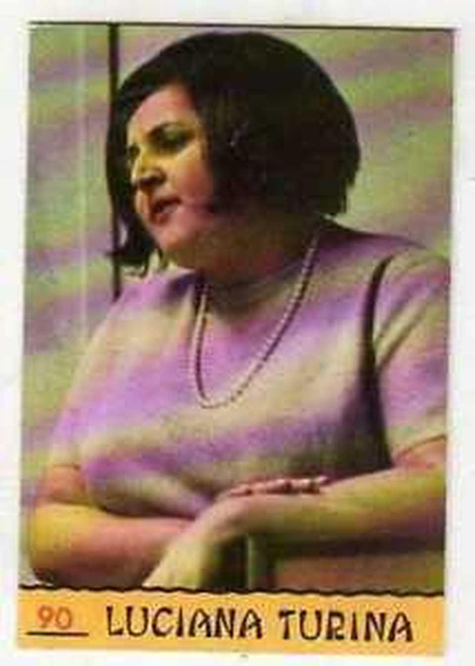 Henrietta Watson,Caroline Francischini BRA Erotic pictures Cameron Bright,Emily Mortimer (born 1971 (naturalized American citizen)