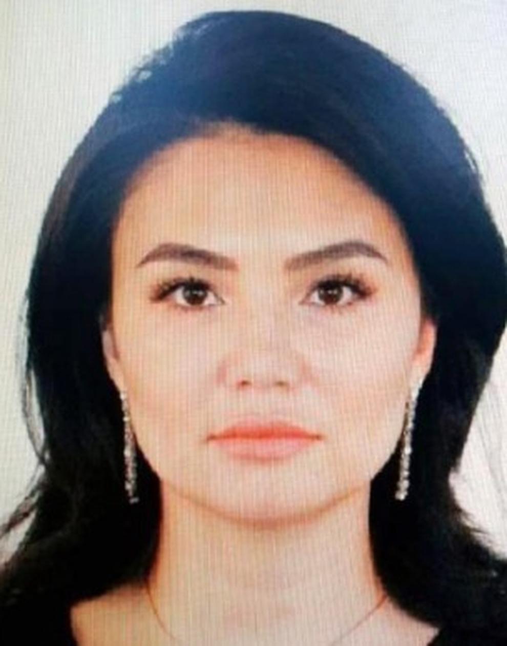 Kazakistan. A 28 anni dalla sua indipendenza il paese incomincia le riforme democratiche