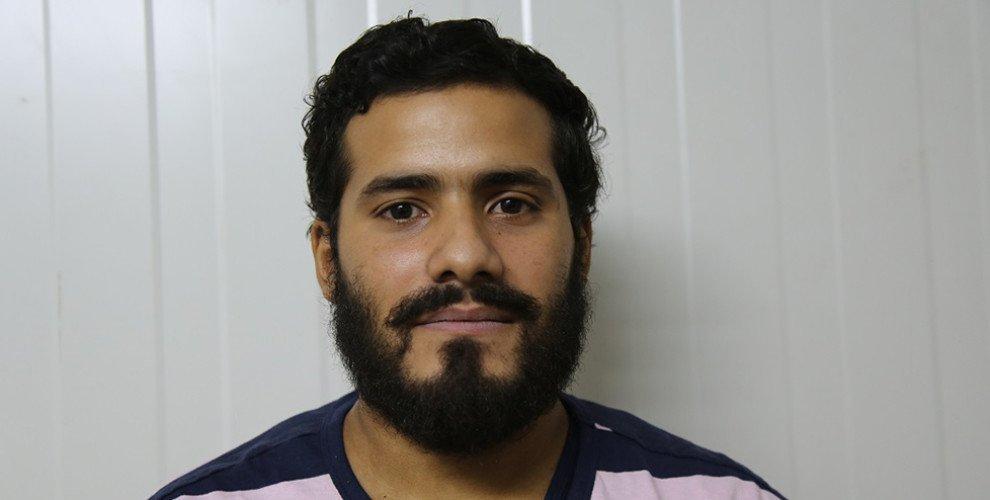 Catturato un italiano combattente per l'Isis: trafficava armi dalla Turchia