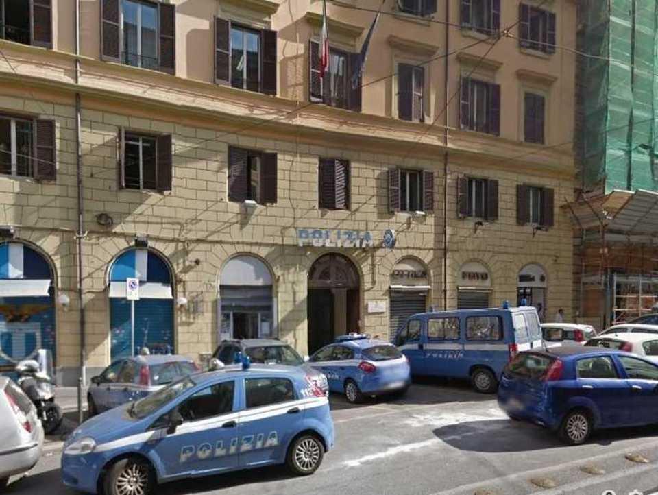 Brescia 41enne uccide la ex fidanzata di 18 anni e poi si for Scuola di moda brescia
