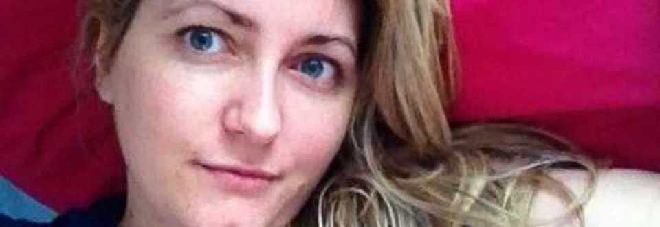 Farah, morta a 2 mesi a Londra, confessa la madre Federica Boscolo: «L'ho uccisa io»