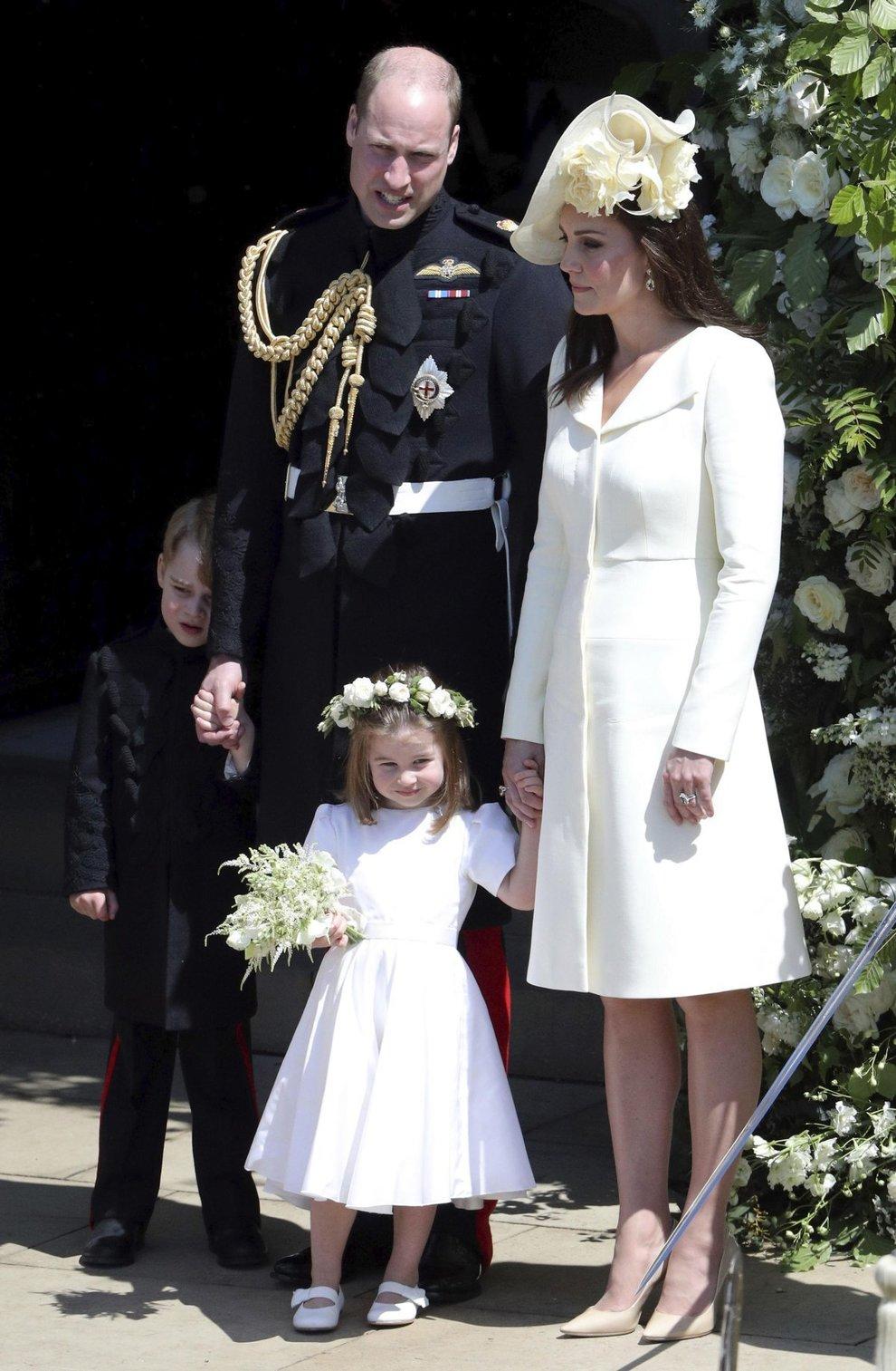 Il Vestito Cognato Del Ricicla Harry E Per Matrimonio MeghanKate eH2WDIYE9