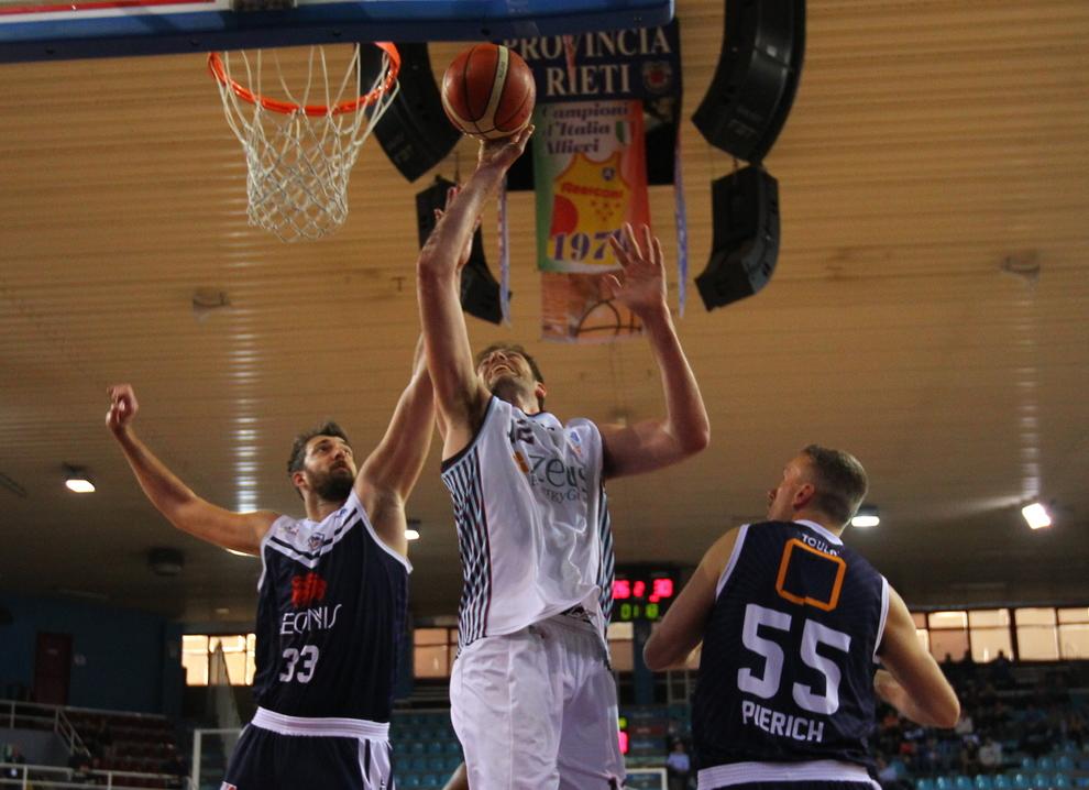 Calendario Basket A2 Ovest.Zeus Npc Rieti Ecco Il Calendario Del Girone Ovest Di A2