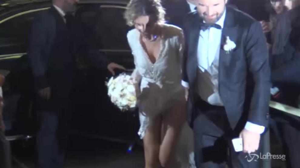 Matrimonio di cracco a milano agente della sicurezza for Cracco a palazzo