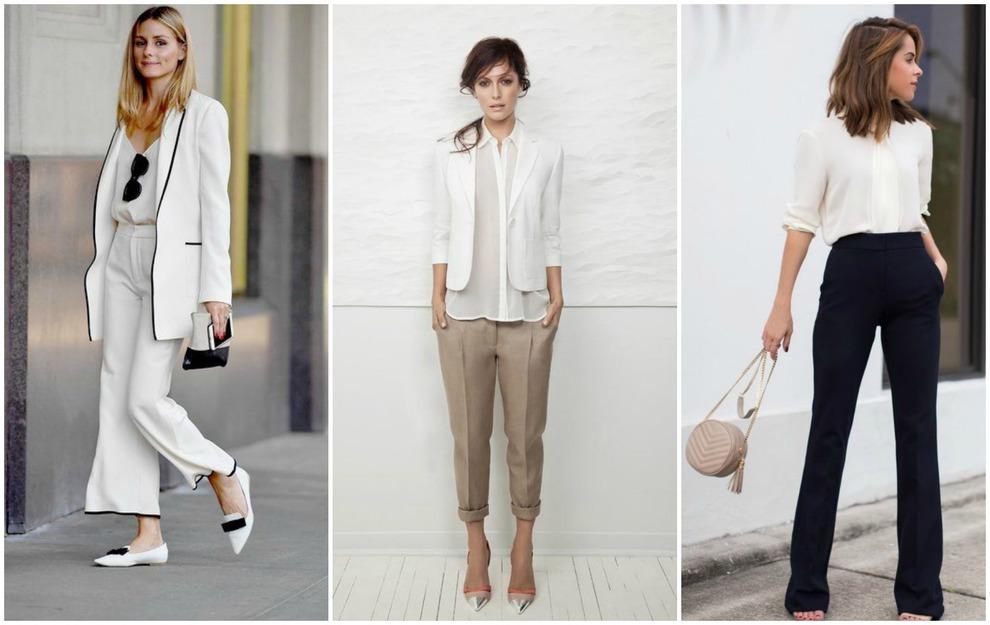 Look Ufficio Uomo : Look da ufficio cosa indossare e cosa evitare con l arrivo del caldo