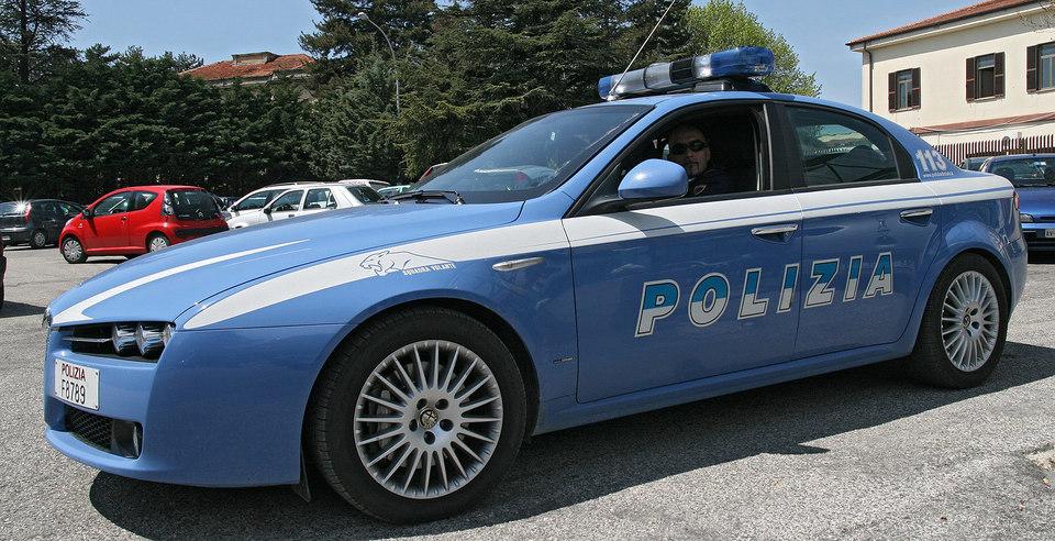 Cagliari, ex bidello trovato in auto con 22 chili di cocaina: «Con la pensione non ce la faccio»