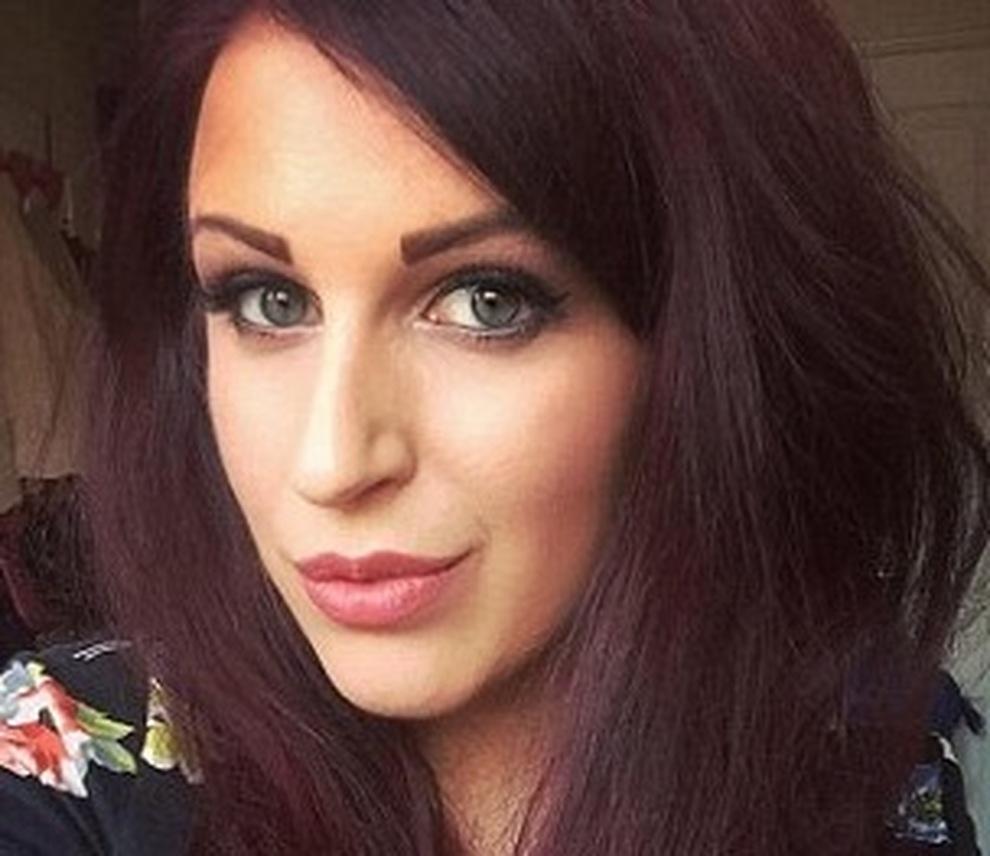 Gb, infermiera 30enne madre di due bimbi trovata impiccata, era vittima di mobbing