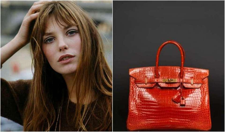 hermes crocodile birkin bag - Jane Birkin si dissocia da Herm��s: ?Togliete il mio nome dalla borsa?