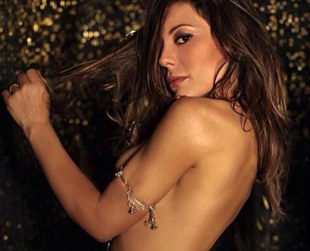 Hot Naike Rivelli nudes (34 photos), Topless, Paparazzi, Instagram, underwear 2018