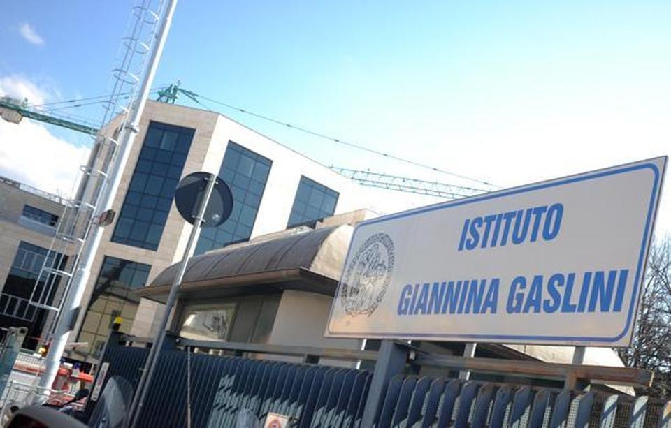 Rimini, il nipotino guarisce dal cancro: nonno dona 800 mila euro all'ospedale