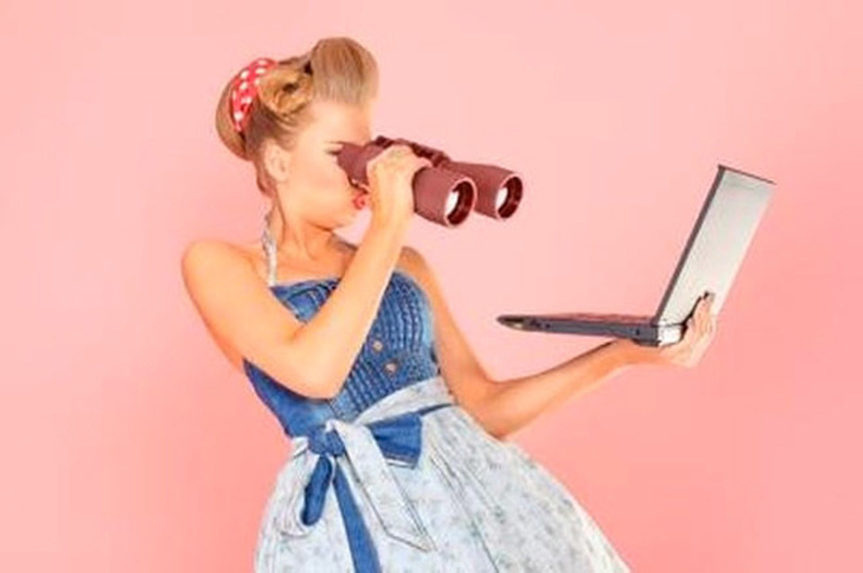 c20dbd82138f Lusso di seconda mano  Ecco i 5 migliori negozi online dove fare acquisti