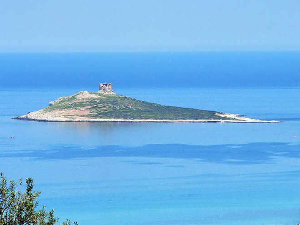 Cartina Sicilia Mondello.Palermo Non Solo Mondello Ecco Le Spiagge Piu Belle