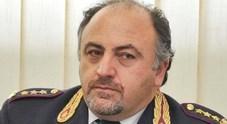 Corruzione e sale giochi: arrestato Franco, ex commissario di Ostia