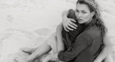 Kate Moss per Equipment: 37 capi da non perdere