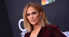 """Anta"" a tutto stile, Jennifer Lopez e Janet Jackson regine dei Billboard Music Awards"