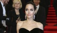 Angelina Jolie femme fatale, Jennifer Lawrence principessa: tutte in nero sul red carpet dei Bafta
