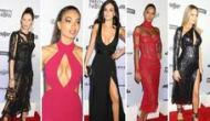 Bianca Balti e le modelle di Sports Illustrated: sul red carpet solo bellissime