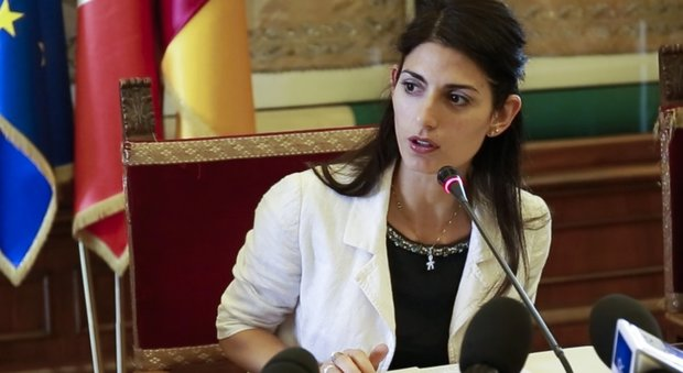 Roma, Bilancio: scontro M5S sulla nomina di Tutino
