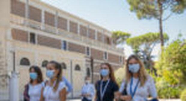 Luiss Summer School: formazione consapevole per il welfare della scuola