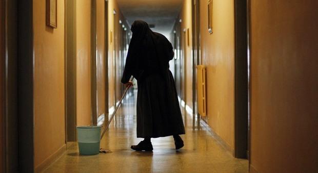 Vaticano, contro gli abusi sulle suore avanza l'idea di una commissione di inchiesta