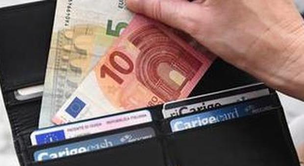 Manovra, da taglio cuneo 500 euro in più all'anno. Palazzo Chigi: basta mistificare sull'Iva