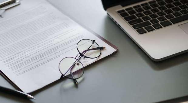 Disdetta Contratto Di Locazione Per Gravi Motivi Modalita E