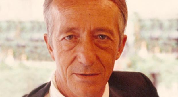Morto Raffaello Monteverde, produttore romano di serie tv, da Incantesimo a Elisa di Rivombrosa e Rex