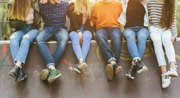 Pandemia e adolescenti, la psicoterapeuta: «Ragazzi responsabili, ma in tanti casi minato il loro equilibrio»