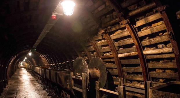 Polonia, è giallo sul treno nazista carico d'oro: il ritrovamento potrebbe essere una bufala