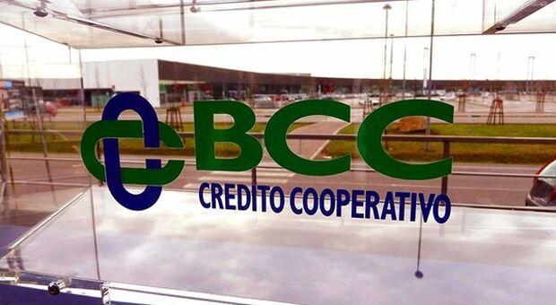 Iccrea Banca, emesso con successo Covered Bond per 500 milioni di euro