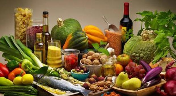 blog ricette dieta in spagnolo