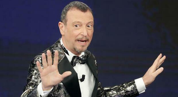 Sanremo 2021 senza figuranti, Amadeus pronto a lasciare il Festival. Franceschini: «L'Ariston è un teatro come gli altri»