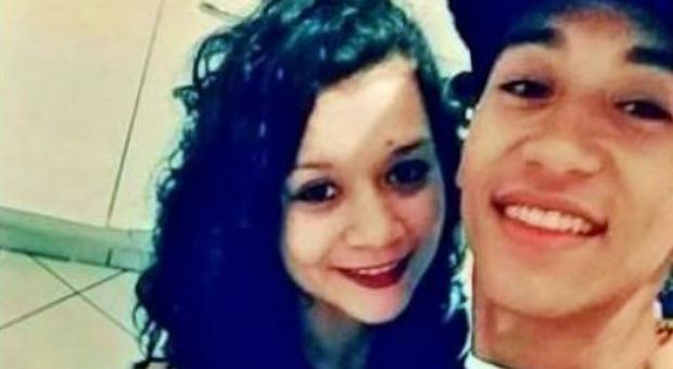 Uccide la fidanzata per gelosia e dorme accanto al cadavere per tre giorni: a processo
