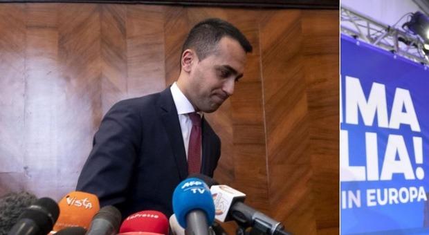 Tav, flat tax, autonomia: Salvini detta l'agenda: «Un mese per decidere»