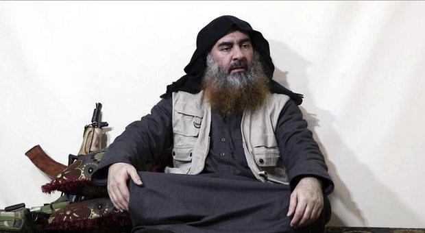 Al Baghdadi, chi è il Califfo dalle sette vite