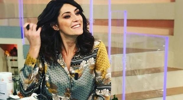 Bestemmia a 'La Prova del cuoco', Elisa Isoardi nei guai