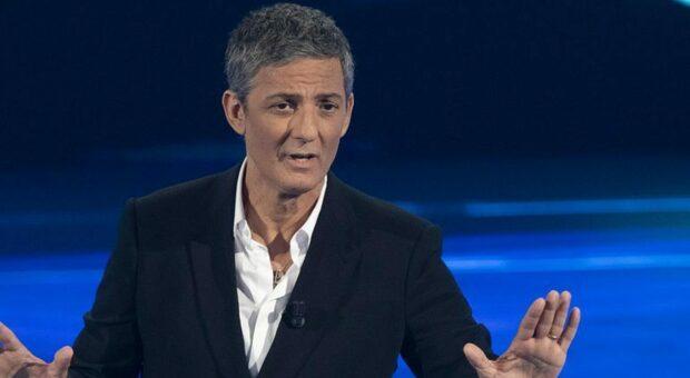 Sanremo, Fiorello: «Senza pubblico? Impossibile un festival così»
