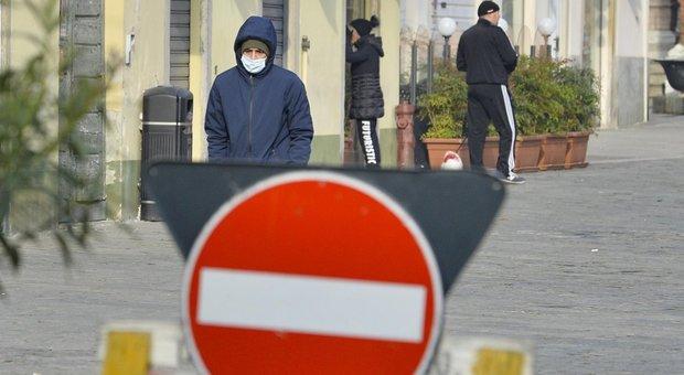 Coronavirus, scuole e università chiuse in Lombardia, Emilia, Friuli, Piemonte e Veneto