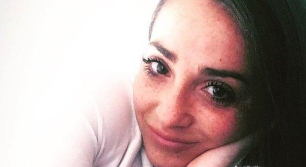 Chi è Serena Rutelli, figlia adottiva di Francesco e Barbara Palombelli