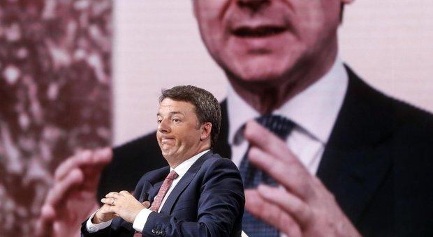 Conte apre a Renzi: finiamola, vieni al tavolo e tratta tu con noi